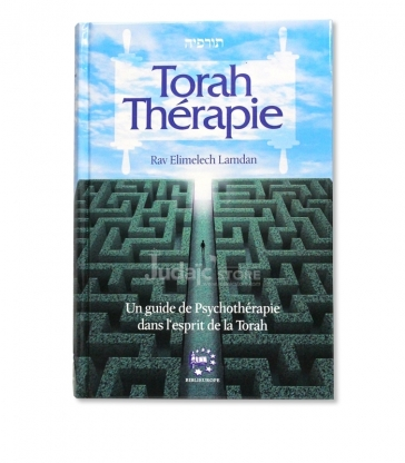 Torah Thérapie