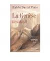 La Genèse : Béréshit II Rabbi David Pinto