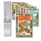 Les fêtes juives - Collection 7 volumes