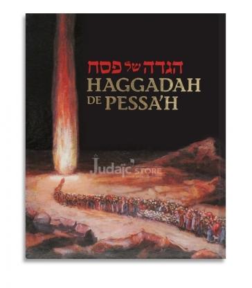 Haggadah de Pessa'h