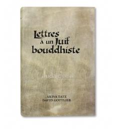 Lettres à un Juif bouddhiste