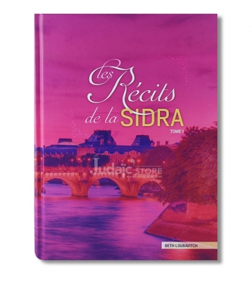 Les récits de La Sidra