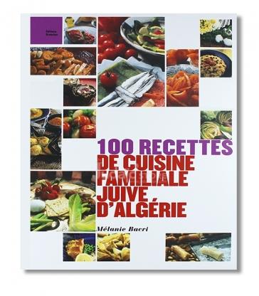 Cuisine juive - Recette de cuisine familiale ...