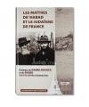 Les maîtres de 'Habad et le judaïsme de France VOL 3