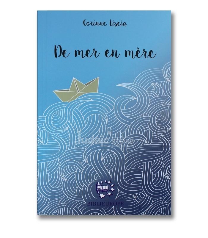 De mer en mère