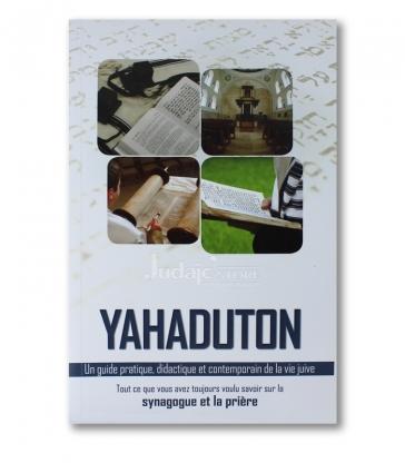 YAHADUTON