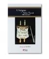 L'Enigme du Sefer Torah Miniature