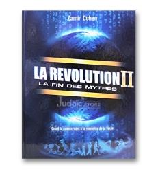 La Revolution 2 - La fin des Mythes