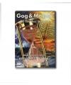 Gog ou Magog - La fin des temps...