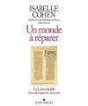 Un monde à réparer: Le livre de Job