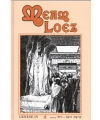 MEAM LOEZ - LA GENESE IV