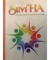 Sim'ha - Inspirations, histoires et conseils pratiques