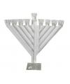 Hanoukia Habad Cristal 40cm