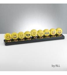 Hanoukia enfant emoji