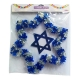 Decoration Hanouka Maguen David