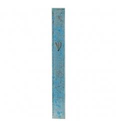 Boitier Mezouzah 12cm