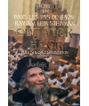 Oumatok Haor Dans les pas de Rav Steinman