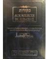 Aux sources du Judaïsme Tome 2