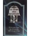 Le livre des Segoulot