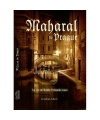 Biographie du Maharal de Prague
