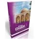 A'hat chaalti 2