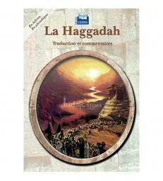 La HAGGADAH