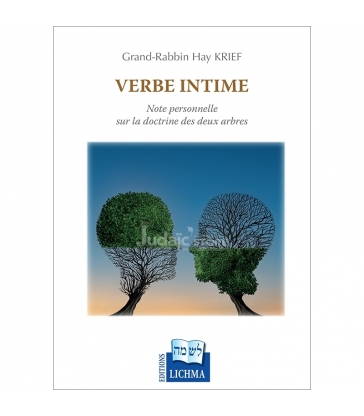 Verbe Intime