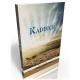 Le Kaddich