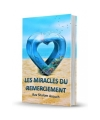 Les miracles du remerciement -Rav Chalom Arouch