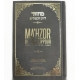 Mahzor de Kippour  - Rite Habad