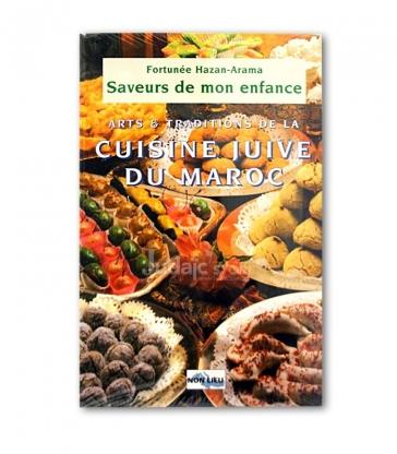 Cuisine juive du maroc - Cuisine juive sefarade ...