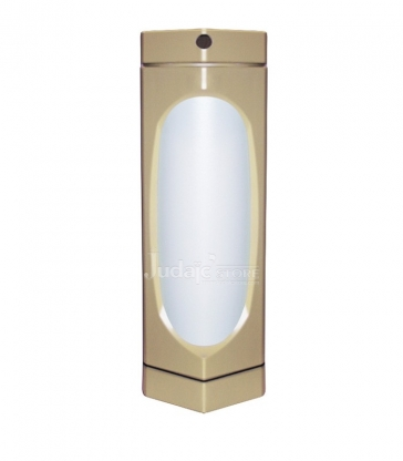 Kosher Lamp Beige