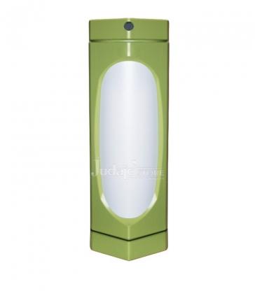 Kosher Lamp Vert