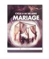 Cycle d'une vie juive-Mariage