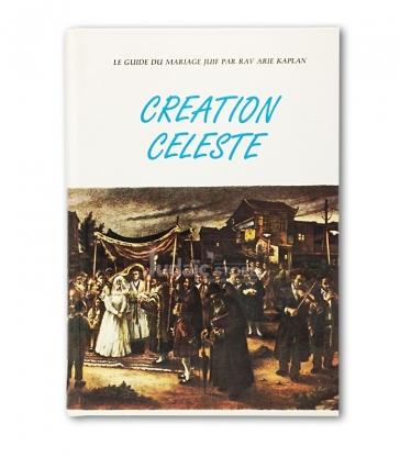 Créatioàn céleste