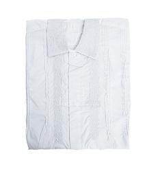Kittel de Yom Kippour - Taille XL