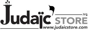 JudaicStore.com