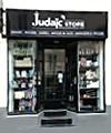 Judaic'Store